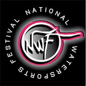 national-windsurfing-logo
